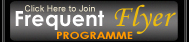 Join - Frequent Flyer Programme