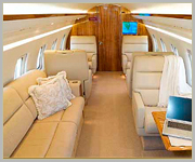 Private Jet Sales